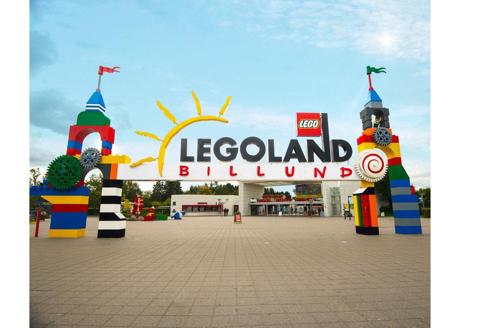 Legoland - Billund.jpg