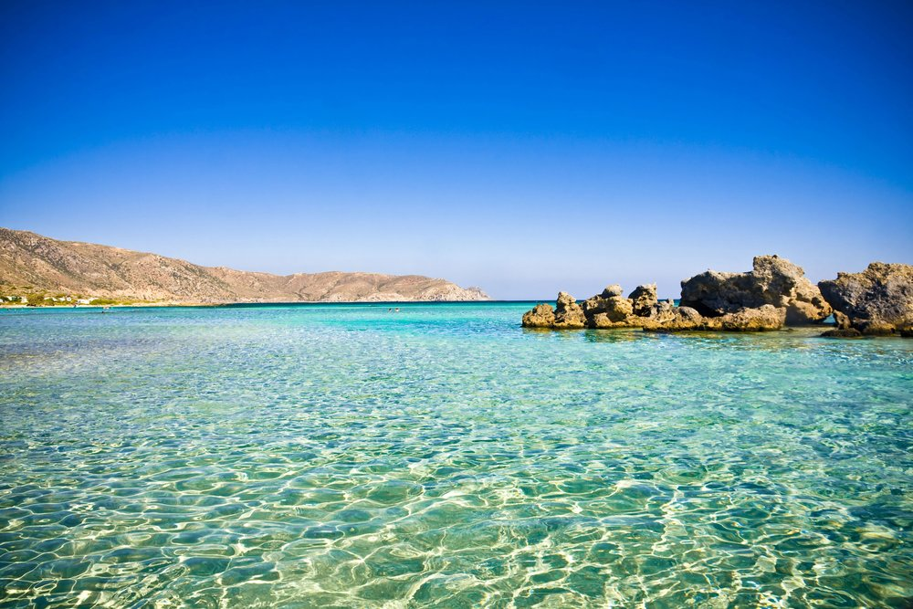 Elafonissi Kreta.jpg