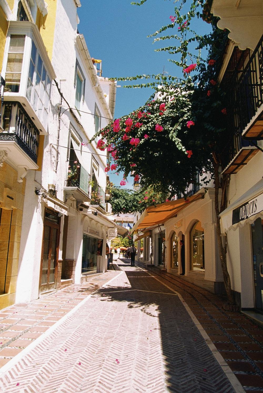 Gamlebyen Marbella.jpg