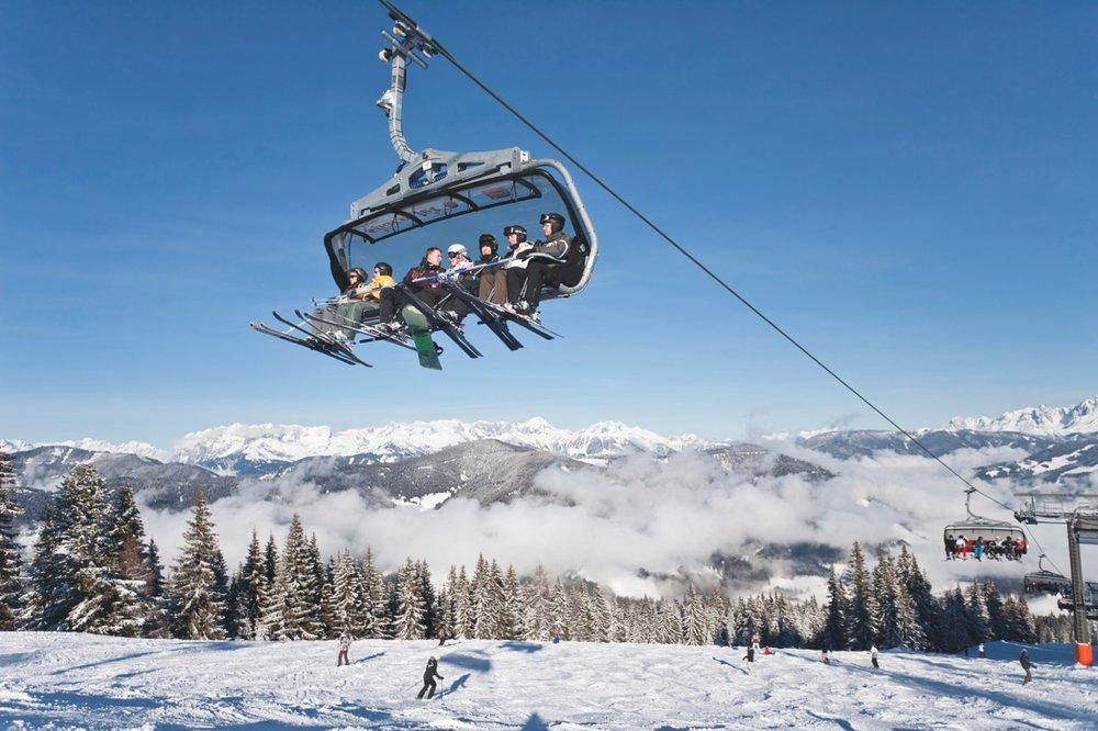 ski-amade-landschaft-und-misc-10-JPEG.jpeg