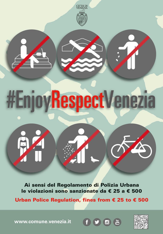 Manifesto-#EnjoyRespectVenezia.jpg
