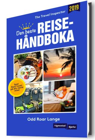 den-beste-reisehåndboka-2019