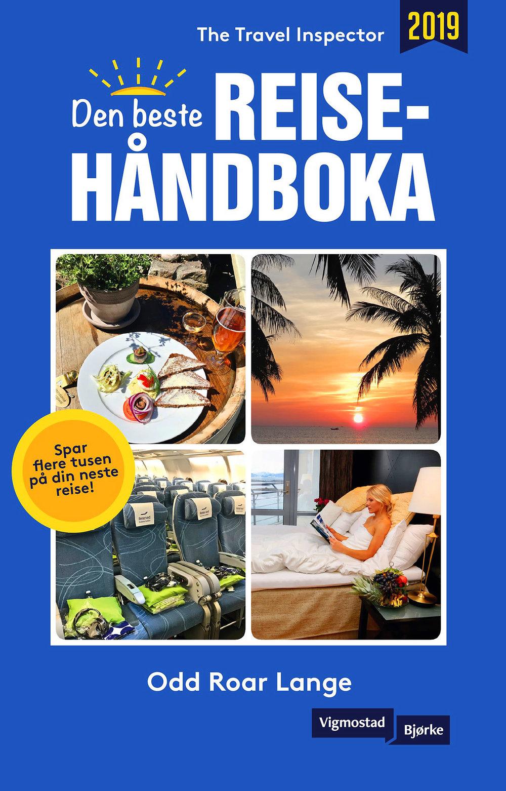 DenBesteReisehåndboka2019.jpg