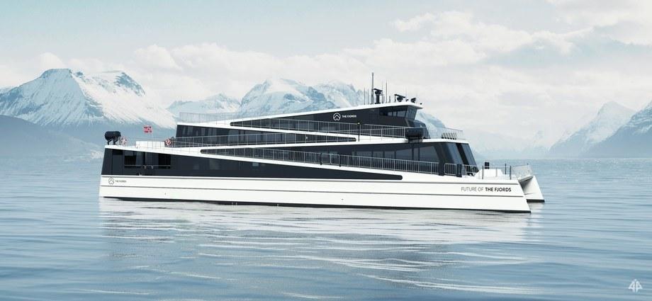 Bilde_Future of the Fjords.jpeg