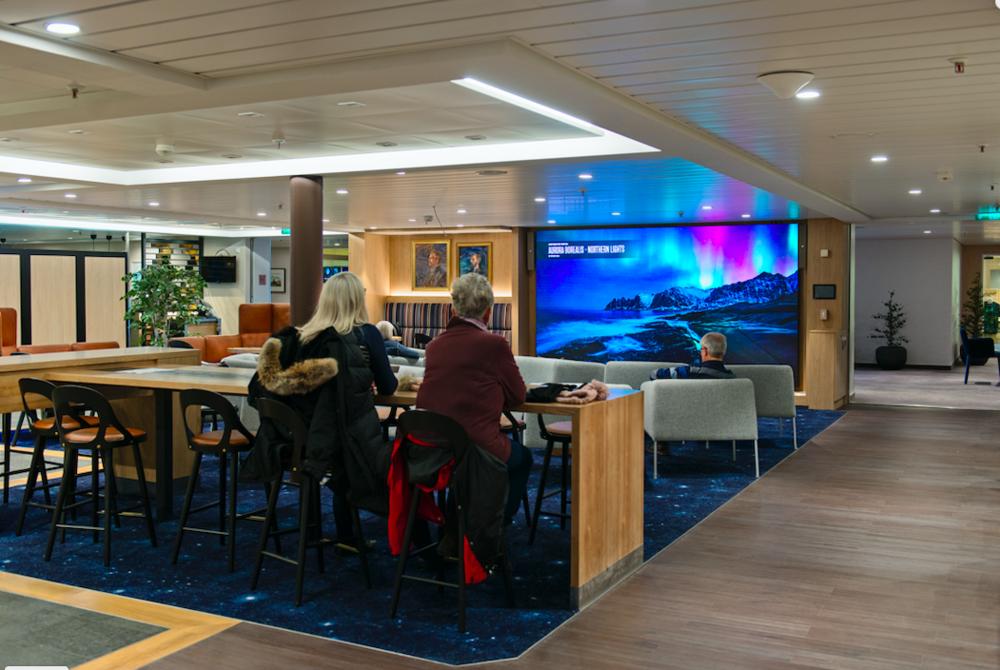 Skjermbilde 2018-12-19 14.04.51.png