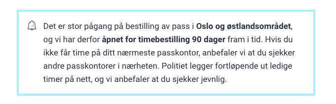 Skjermbilde 2019-02-26 14.29.30.png