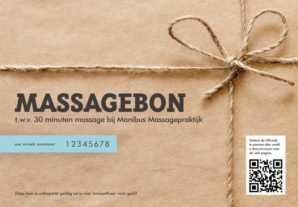 30min_massagebon_site1.png