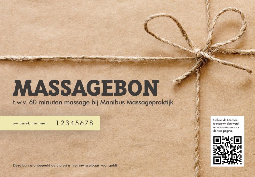 60min_massagebon_site3.png