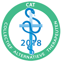 CAT_Collectief_Alternatieve_Therapeuten_schild_2018_internet.png
