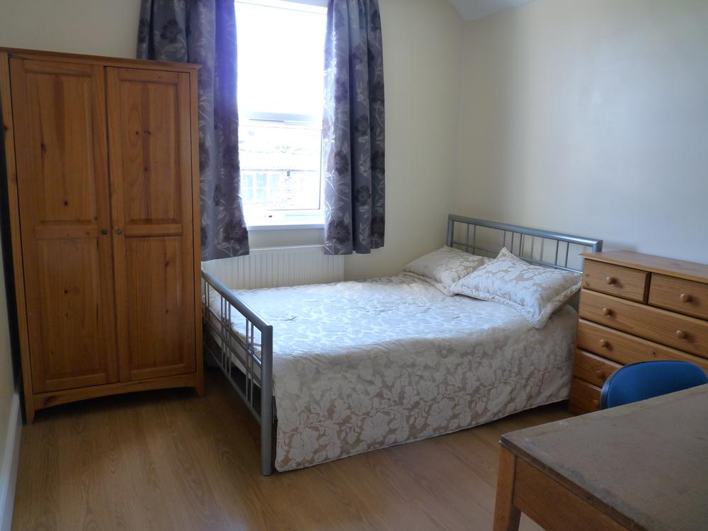 53 Bedroom 3.JPG