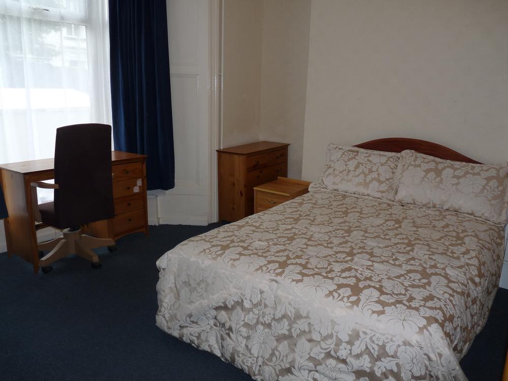 181 Bedroom 4.JPG