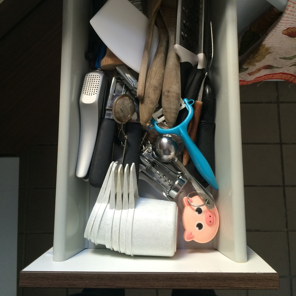 Utensil Drawer - Before 1.jpeg