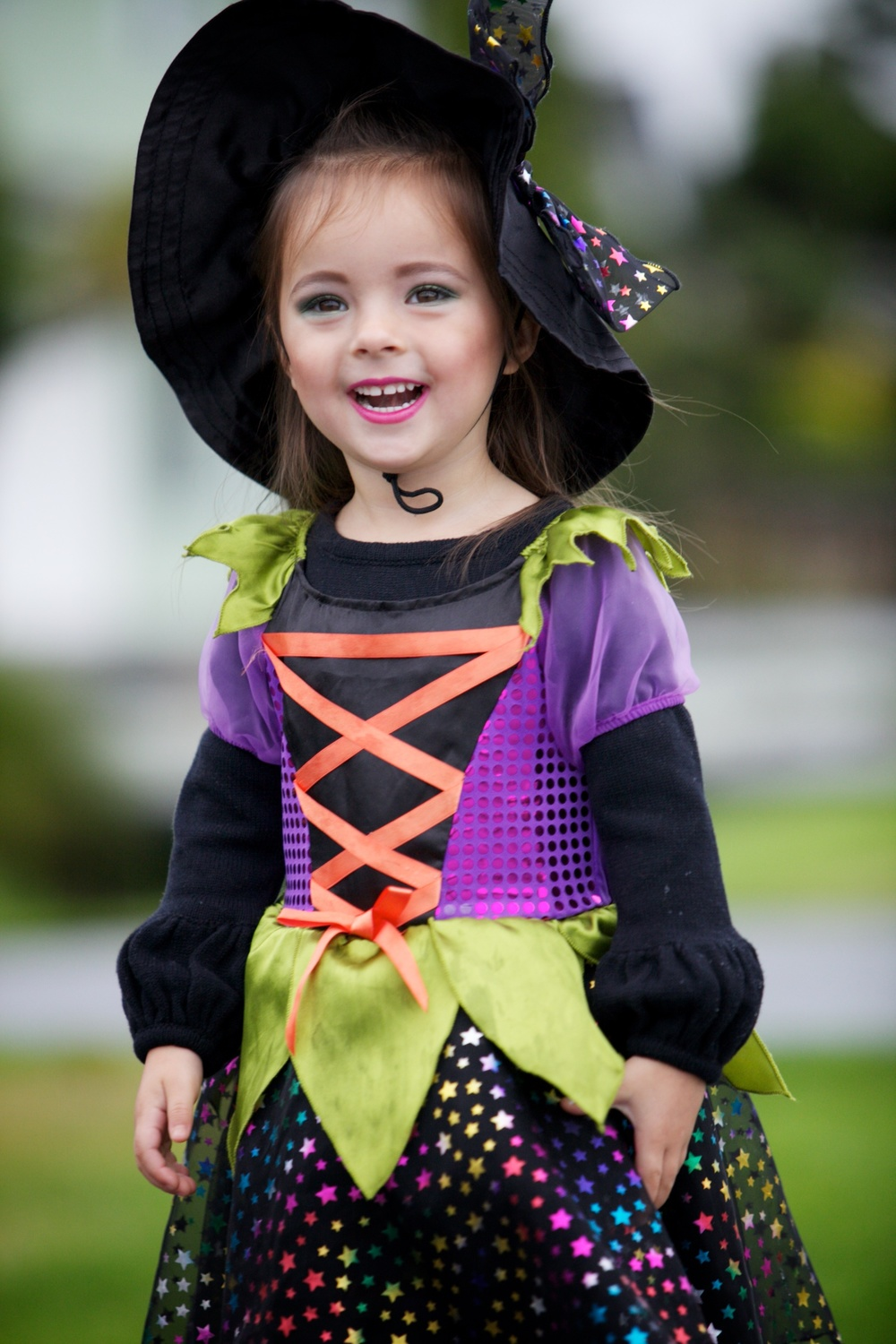 Taleigha the pretty witch  57.jpg