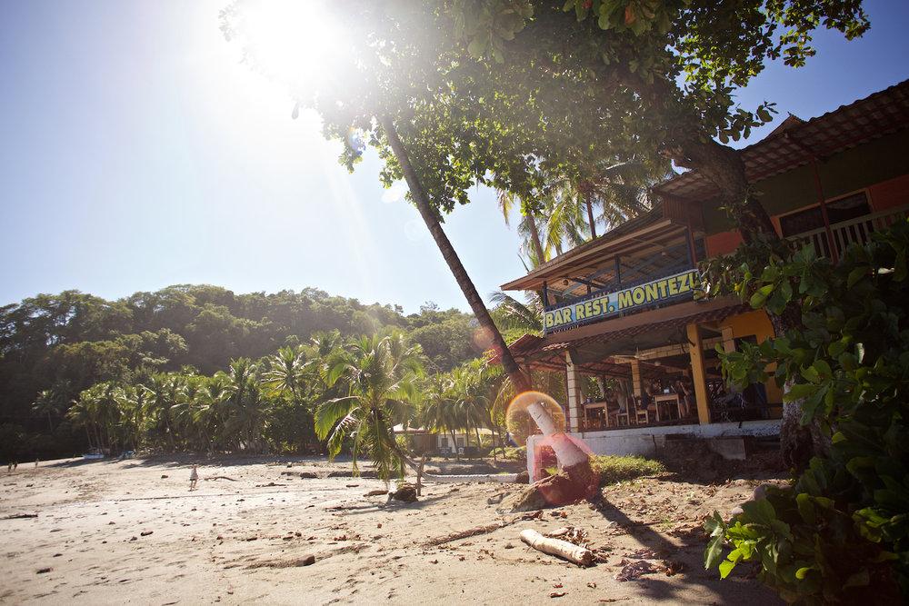 Costa Rica '15 22.jpg