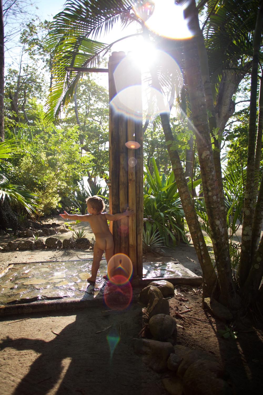 Costa Rica 595.jpg