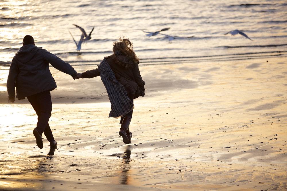 Lovers by CBR 7.jpg