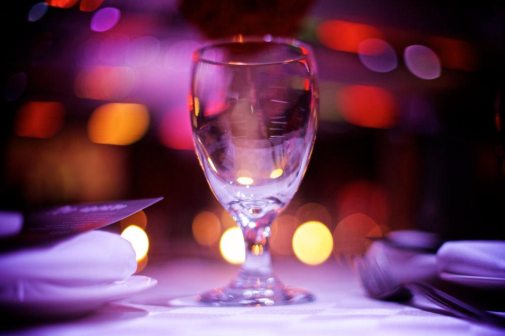 CWC Banquet 325 (1).jpg