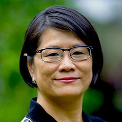 Stella Sung, Composer & Writer