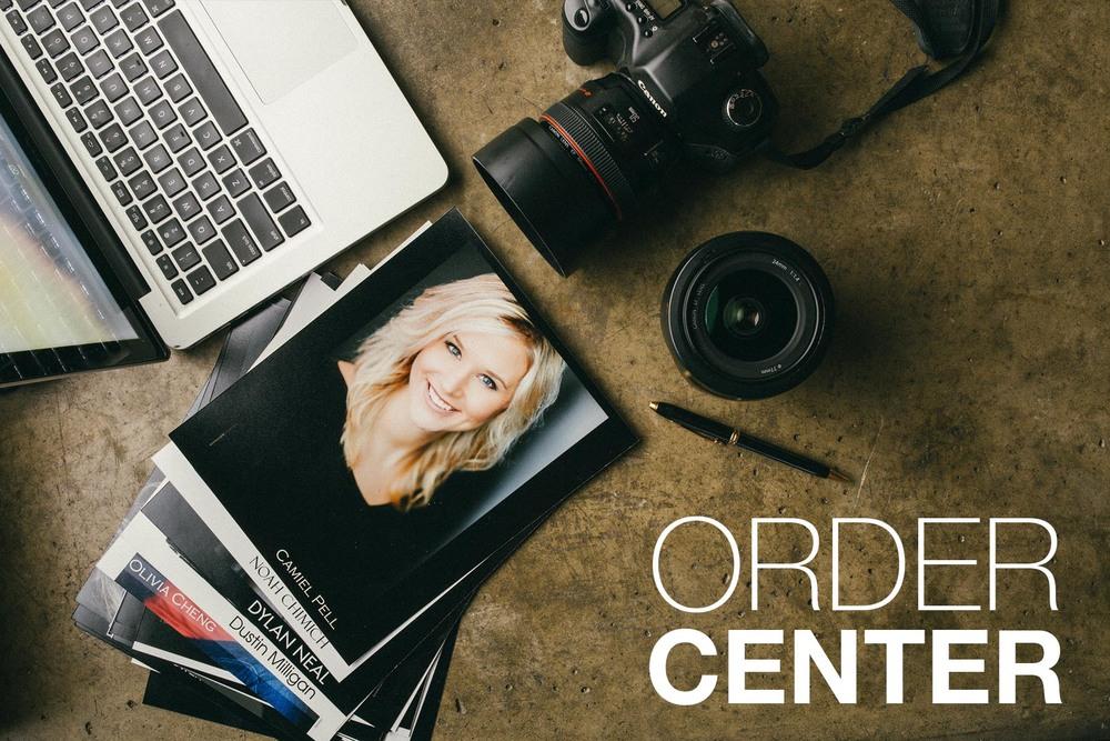 Ordercenter.jpg