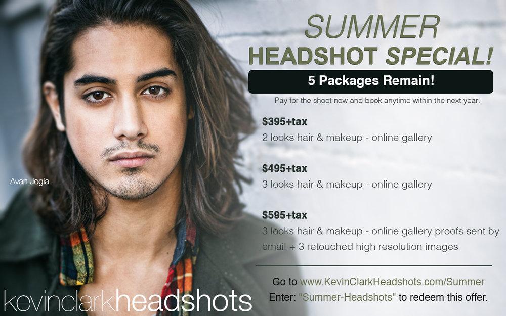 Summer-Poster1.jpg