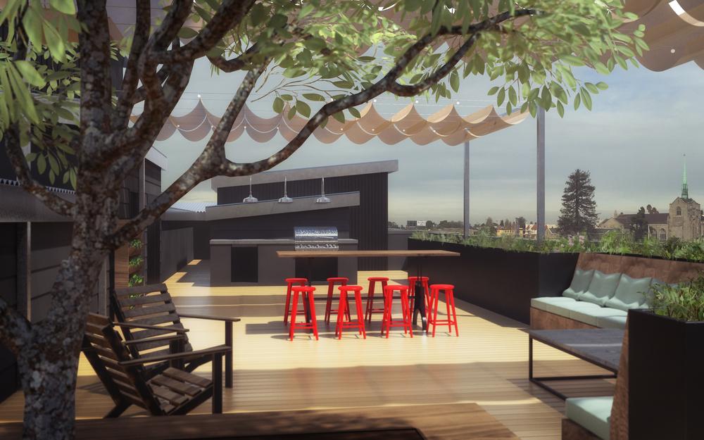 nook_roof_02.jpg