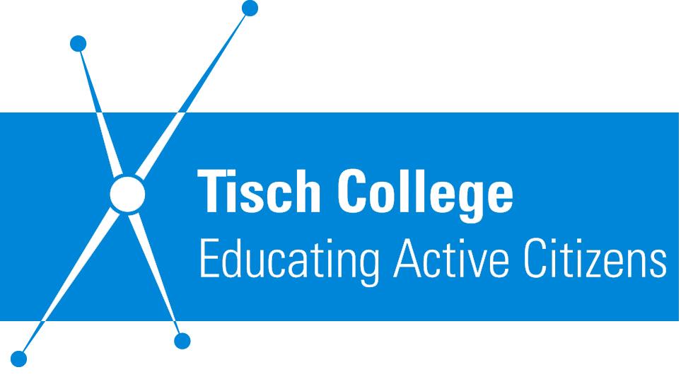 tisch+college.jpg