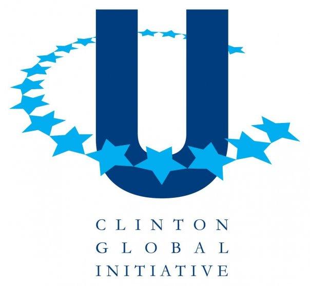 CGIU-Logo1.jpg