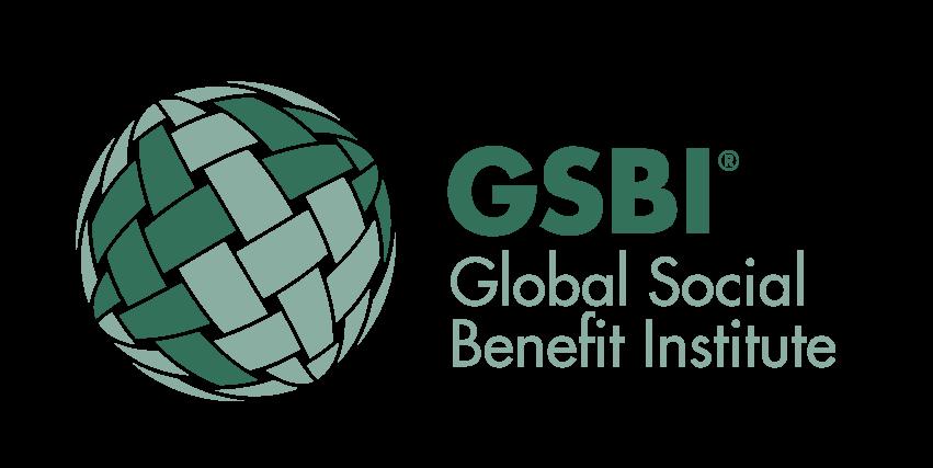 GSBI-logo-social-enterprise.png