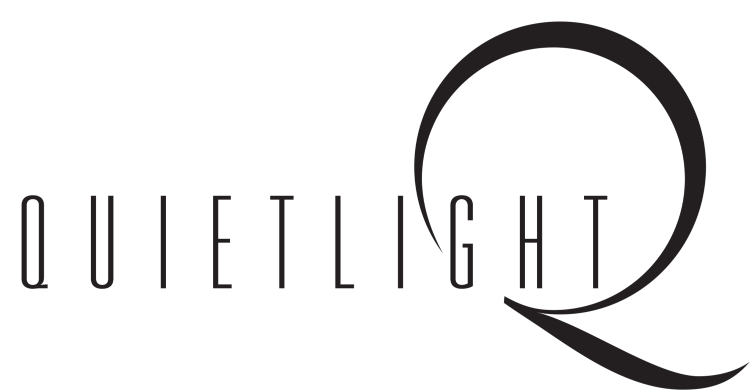 QUIETLIGHT PRODUCTIONS