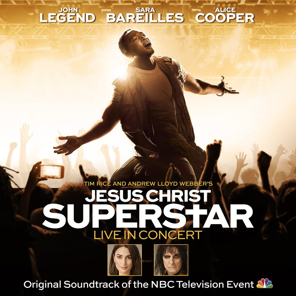 Jesus-Christ-Superstar-Masterworks-Broadway_SndTk_CD_72dpi.jpg