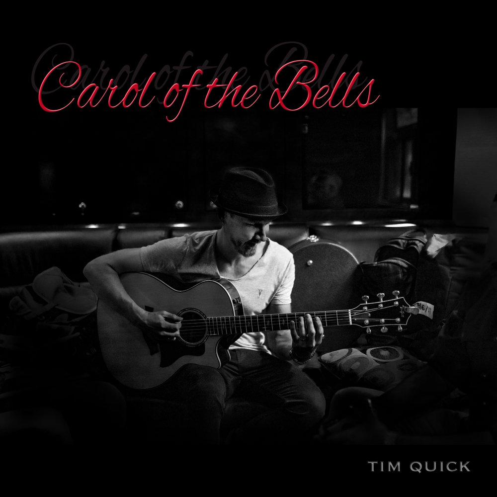 carol of the bells7.jpg