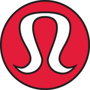 lululemon-athletica_416x416-300x300.jpg