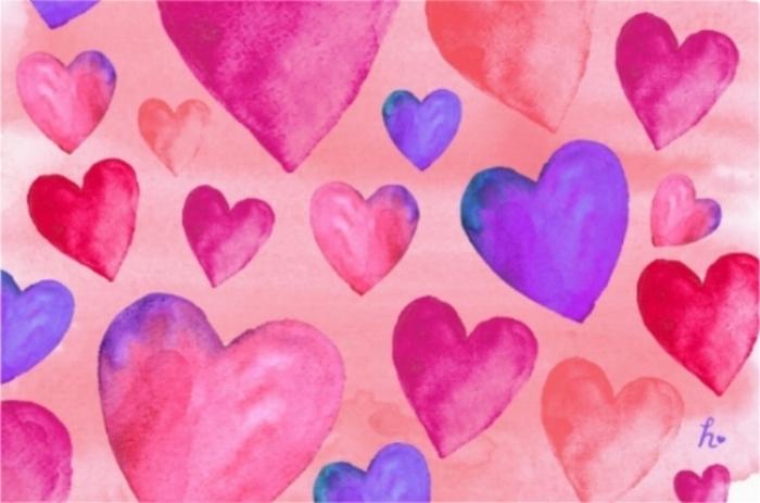 Heartful.ly-FB_VDay_Cover_2016_pattern.jpg