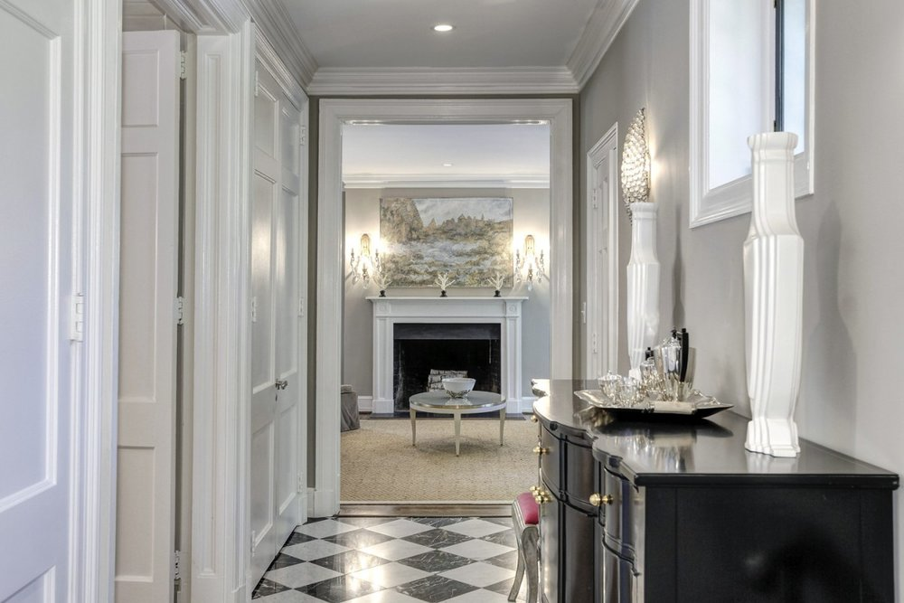2446-Belmont-Road-NW-Washington-DC-Obamas-New-Home-Hall-1200x800.jpg