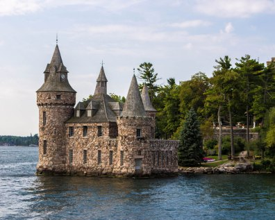 Ontario-Thousand-Islands-Boldt-Castle-Powerhouse.jpg