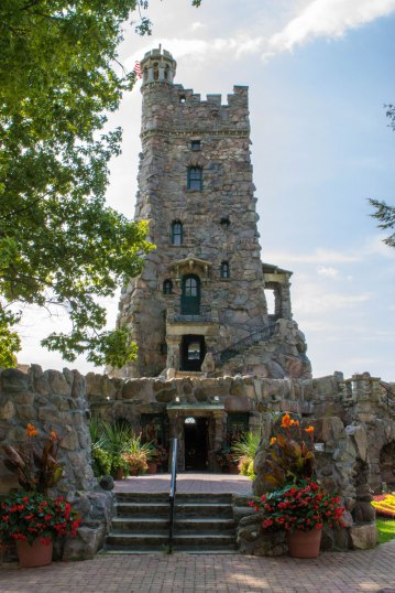 Ontario-Thousand-Islands-Boldt-Castle-Playhouse.jpg