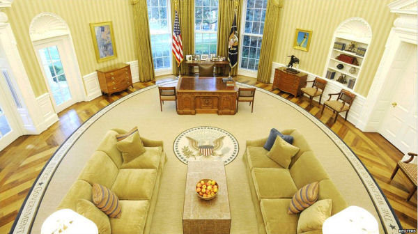 oval-office-2010-new-overview.jpg