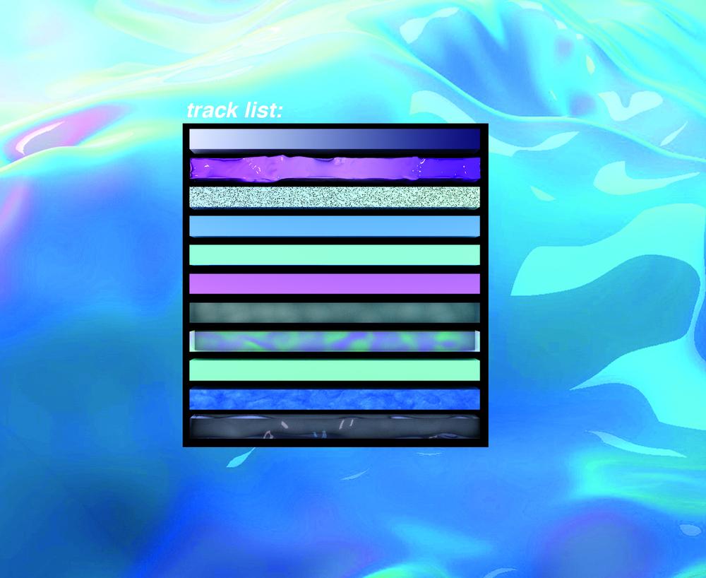 Nu Blu Back Cover (Tracklisting).jpg