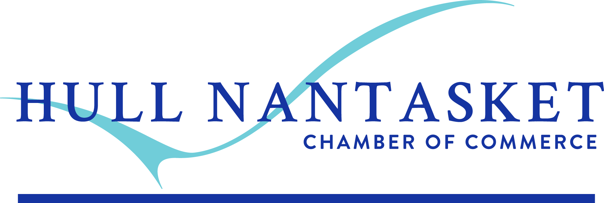 Hull Nantasket Chamber of Commerce