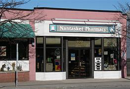 Nantasket Pharmacy.jpg