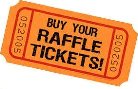 raffle ticket.jpg