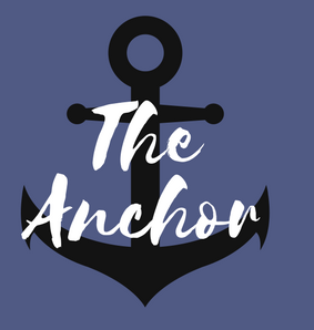The Anchor logo.png