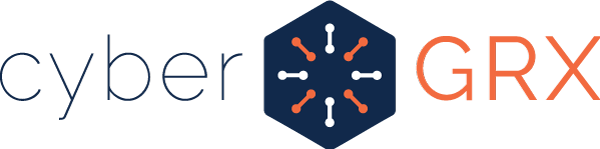 cybergrx-logo.png