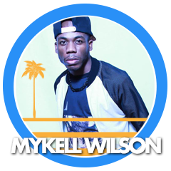 Mykell.png