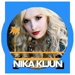 Nika.png
