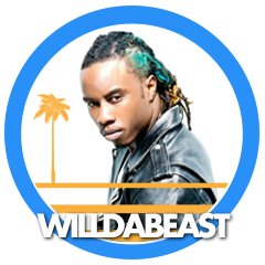 Willdabeast.png