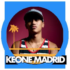 Keone.png