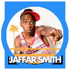 Jaffar.png