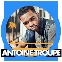 Antoine.png