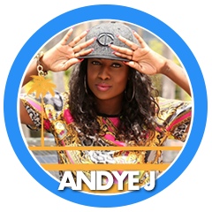 Andye.png